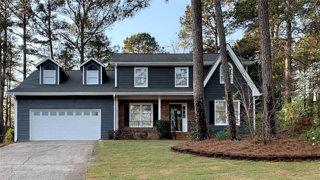 230 Timber Laurel Court, Lawrenceville, GA 30043 - MLS#: 6866532