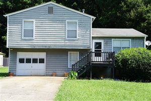 Photo of 1842 San Gabriel Avenue, Decatur, GA 30032 (MLS # 6591533)