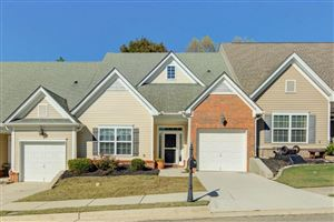 Photo of 168 Riley Circle, Dawsonville, GA 30534 (MLS # 6640533)