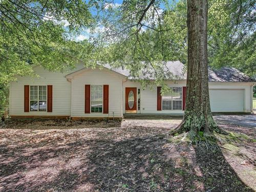 Photo of 149 Elk Grove Drive, Auburn, GA 30011 (MLS # 6730533)