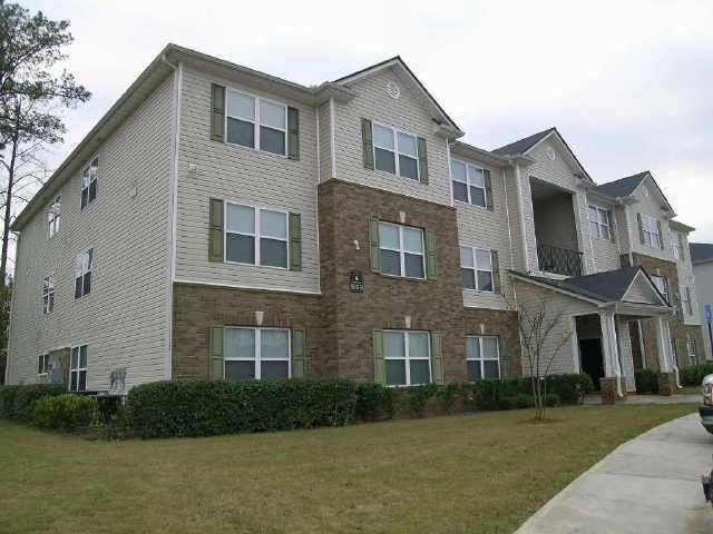 6301 Waldrop Place, Decatur, GA 30034 - MLS#: 6772533