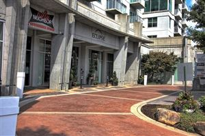 Photo of 250 Pharr Road NE #2012, Atlanta, GA 30305 (MLS # 6619534)