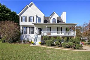 Photo of 22 Cricket Court, Dallas, GA 30157 (MLS # 6644534)
