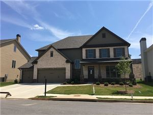 Photo of 1190 Bar Harbor Place, Lawrenceville, GA 30044 (MLS # 6128535)