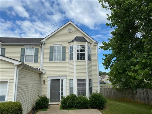 Photo of 16 BERKELEY Place, Cartersville, GA 30121 (MLS # 6730535)