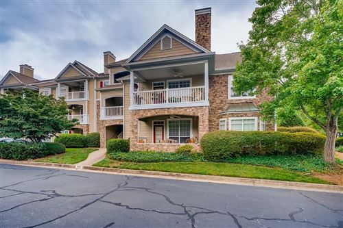 Photo of 335 Pembroke Circle, Milton, GA 30004 (MLS # 6916535)