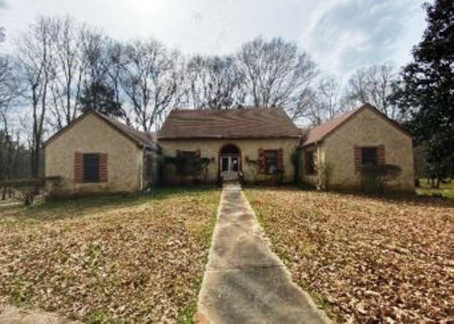 5000 Greentree Trail, Atlanta, GA 30349 - MLS#: 6704535