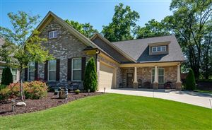 Photo of 549 Butterfly Lane, Braselton, GA 30517 (MLS # 6557536)