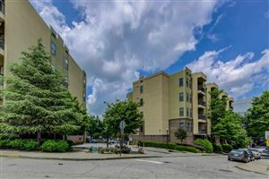 Photo of 425 Chapel Street SW #2303, Atlanta, GA 30313 (MLS # 6603536)