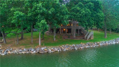 Photo of 62 Piney Point Landing, Blairsville, GA 30522 (MLS # 6748537)