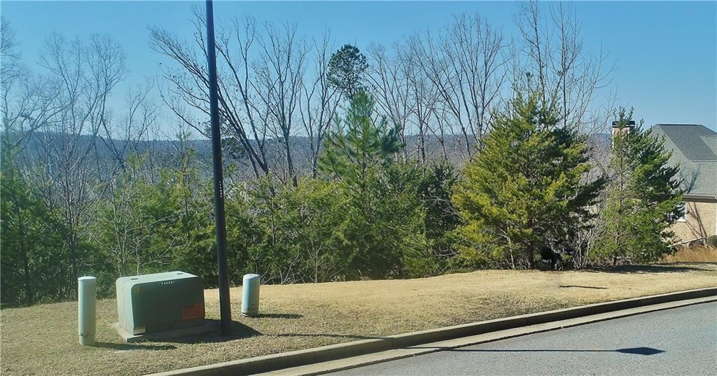 Photo of 3555 Water Front Drive, Gainesville, GA 30506 (MLS # 5329537)