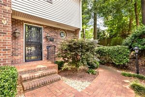 Photo of 1505 September Chase, Decatur, GA 30033 (MLS # 6581538)