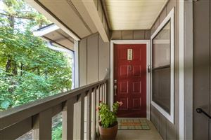 Photo of 4029 WOODRIDGE Way, Tucker, GA 30084 (MLS # 6599540)