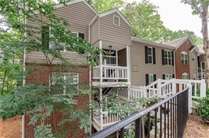 Photo of 412 Teal Court, Roswell, GA 30076 (MLS # 6607540)