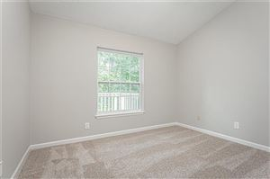 Tiny photo for 412 Teal Court, Roswell, GA 30076 (MLS # 6607540)