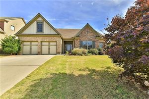 Photo of 1430 Woodall Trace, Alpharetta, GA 30004 (MLS # 6644541)