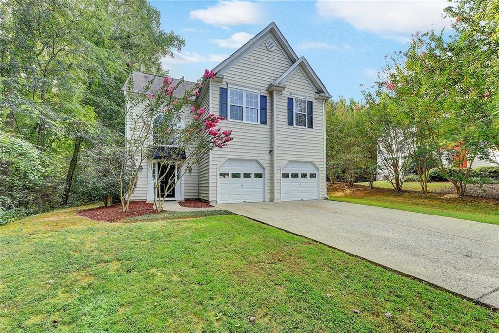 810 Aria Court, Milton, GA 30004 - MLS#: 6782541