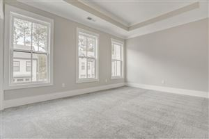 Tiny photo for 4330 Georgetown Square #16, Dunwoody, GA 30338 (MLS # 5983542)