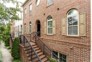Photo of 6470 Chariot Street #20, Atlanta, GA 30328 (MLS # 6521543)