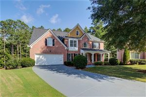 Photo of 325 Winford Place, Johns Creek, GA 30097 (MLS # 6606543)