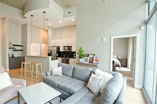 Photo of 44 Peachtree Place NW #530, Atlanta, GA 30309 (MLS # 6746543)