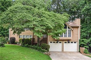 Photo of 4857 Chapelle Court, Marietta, GA 30066 (MLS # 6575544)