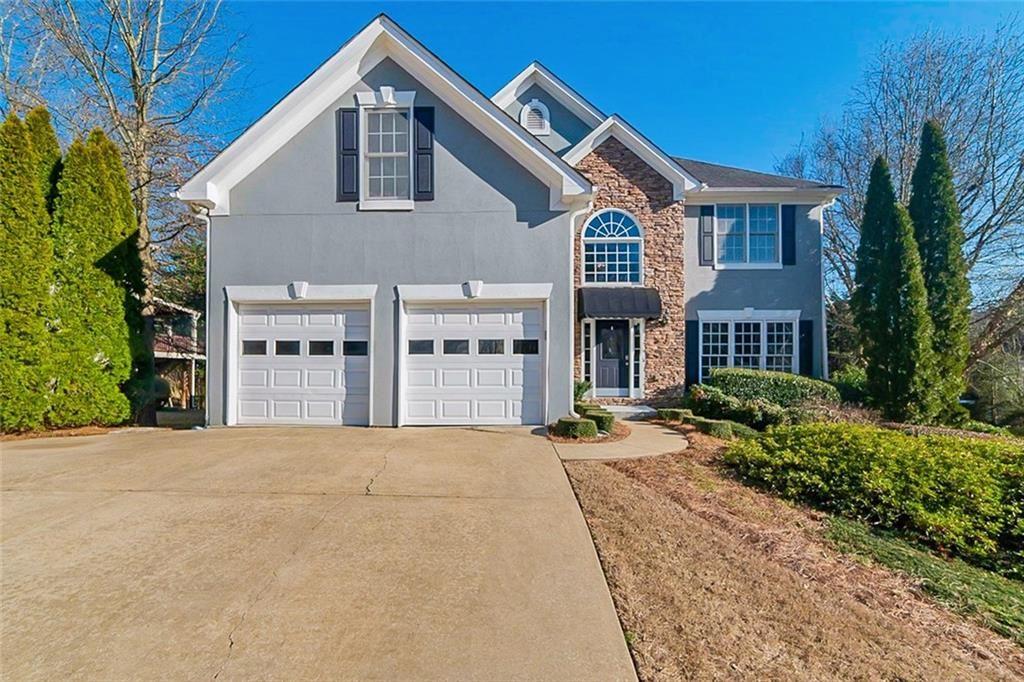912 Brookgreen Place, Lawrenceville, GA 30043 - MLS#: 6691544