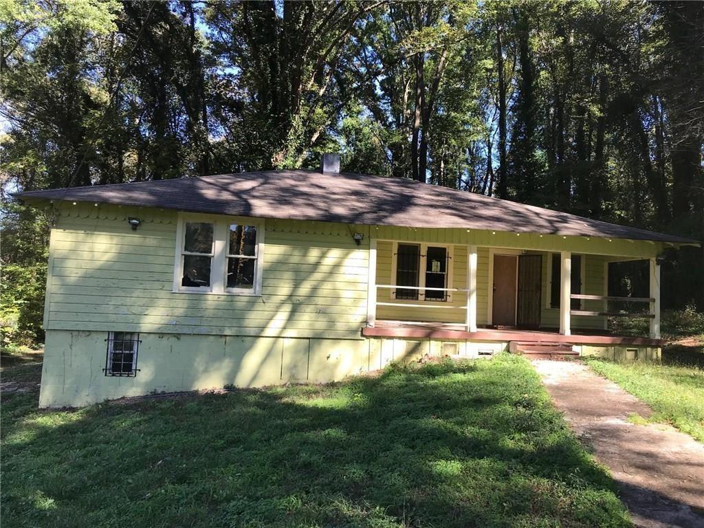 Photo of 1430 Eastland Road SE, Atlanta, GA 30316 (MLS # 6768544)