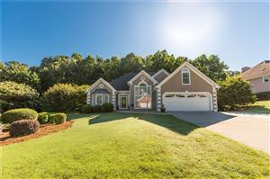 Photo of 1995 Holland Park Drive, Buford, GA 30519 (MLS # 6568545)