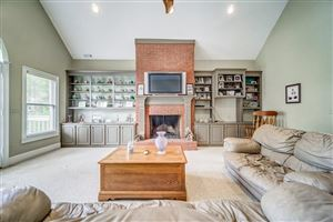 Tiny photo for 1025 Mount Zion Road, Oxford, GA 30054 (MLS # 6644545)
