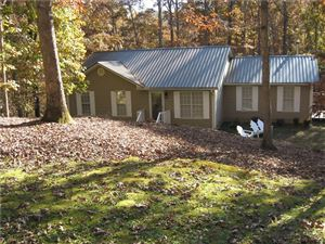 Photo of 246 Price Lane, Dahlonega, GA 30533 (MLS # 6645546)