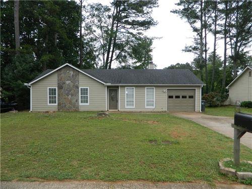 Photo of 1190 Park Creek Circle, Lawrenceville, GA 30044 (MLS # 6730546)