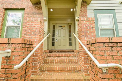 Photo of 1426 Olden Lane SE #16, Atlanta, GA 30316 (MLS # 6919546)
