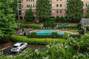 Photo of 4303 Stratford Commons #4303, Decatur, GA 30033 (MLS # 6567547)