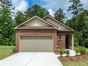 Photo of 37 Brookside Way, Dawsonville, GA 30534 (MLS # 6639547)