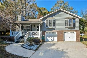 Photo of 2977 Quinbery Drive, Snellville, GA 30039 (MLS # 6646547)