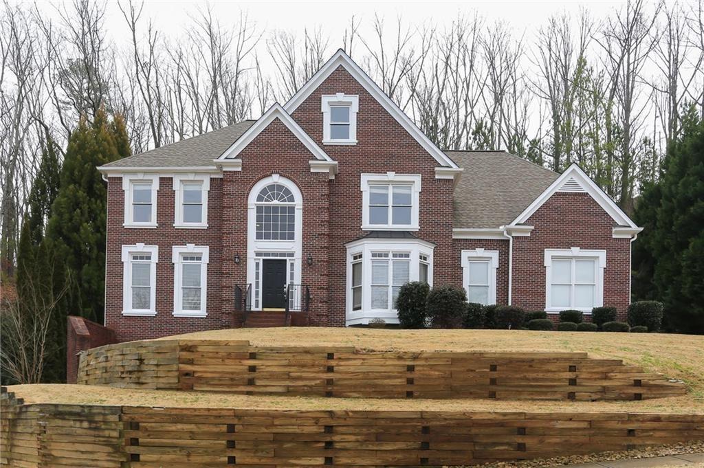 1470 Cameron Glen Drive, Marietta, GA 30062 - MLS#: 6838547