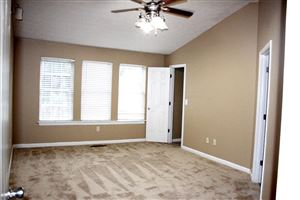 Tiny photo for 3344 Grovewood Lane, Duluth, GA 30096 (MLS # 6607548)