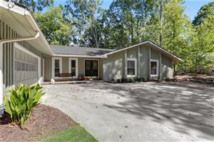 Photo of 445 LITTLE PINES Court, Roswell, GA 30076 (MLS # 6626548)