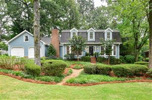 Photo of 4159 Brawley Drive NE, Brookhaven, GA 30319 (MLS # 6633548)