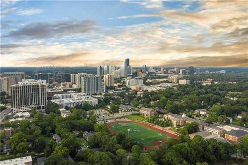 Tiny photo for 2795 Peachtree Road NE #2301, Atlanta, GA 30305 (MLS # 6760548)