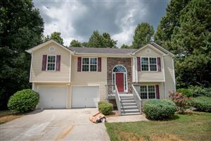 Photo of 20 Manderly Way, Covington, GA 30016 (MLS # 6607549)