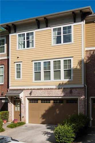 Photo of 3041 Eltham Place #3041, Decatur, GA 30033 (MLS # 6886549)
