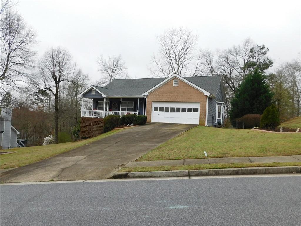 3245 Spincaster Way, Loganville, GA 30052 - #: 6696549