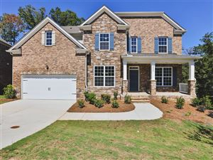 Photo of 2495 Copperfield Drive, Cumming, GA 30041 (MLS # 6556550)