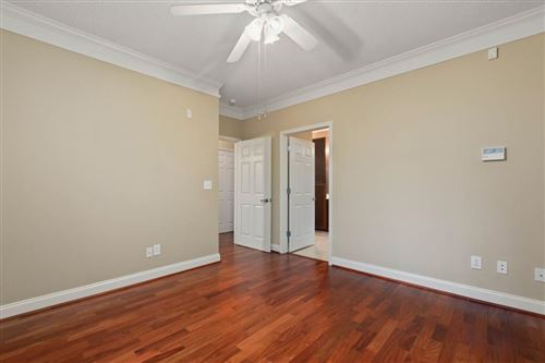 Tiny photo for 401 16th Street NW #1280, Atlanta, GA 30363 (MLS # 6688550)