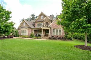 Photo of 2358 Tayside Crossing NW, Kennesaw, GA 30152 (MLS # 6557551)