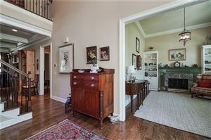 Tiny photo for 2358 Tayside Crossing NW, Kennesaw, GA 30152 (MLS # 6557551)