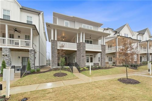 Photo of 914 Martin Street NW, Atlanta, GA 30318 (MLS # 6619551)
