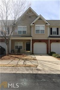 Photo of 985 Pike Forest, Lawrenceville, GA 30045 (MLS # 6620551)